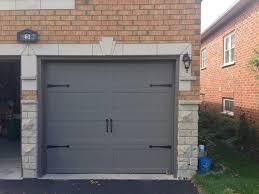 Overhead Door Phone Number Garage Door Chi Overhead Door The Outrageous Ideal Chi