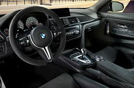 Veilside Rx7 Interior 2016 Bmw M4 Gts News Reviews Msrp Ratings With Amazing Images