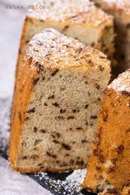 213 best cakes chiffon cakes images on pinterest chiffon cake