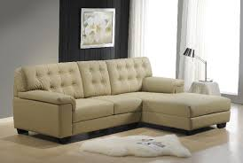 sofa l shape l shaped sofas univonna