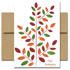 boxed thanksgiving cards for business brilliant branch