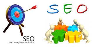 online seo class seo marketing smo ppc courses delhi