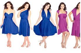 bridesmaid dresses 2015 bridesmaid dress trends for 2015 weddings