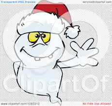 ghost clipart christmas pencil and in color ghost clipart christmas