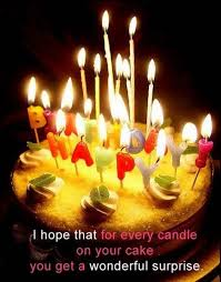 100 best happy birthday wishes images on pinterest funny happy