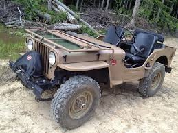 willys jeep off road willys jeep m38 listed as m38 but with the pioneer tool indents