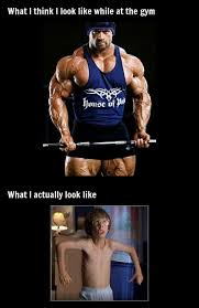 Gym Memes - at the gym meme