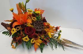 cornucopia arrangements lagana florist flower shop in middletown ct flowers in