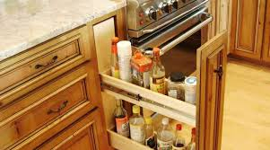cabinet kitchen pantry cabinet design ideas amazing pantry