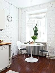 table ronde cuisine design petites tables de cuisine table haute avec chaise grande table