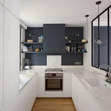cuisines modernes cuisine moderne photos et idées déco de cuisines