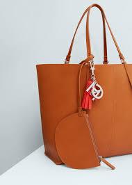 Mango Tote purse shopper bag shopper bag purse and bag