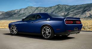 Dodge Challenger Jazz Blue - 2017 dodge challenger for sale in austin tx nyle maxwell family