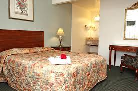 Monterey Ca Bed And Breakfast Monterey Oceanside Inn Ca Booking Com