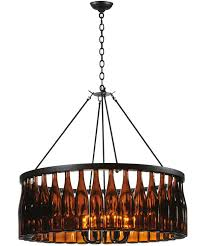 Chandelier Beer Game 25 Best Ideas About Chandelier Drinking Game On Pinterest The