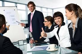 project management training pmp jk michaels
