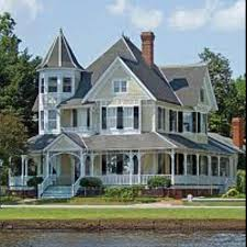 victorian house plans with wrap around porches white victorian