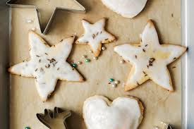 15 classic christmas cookie recipes from the yankee archives new