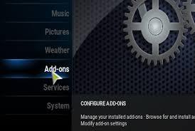 how to install project m how to install project m add on kodi 16 1 jarvis wirelesshack