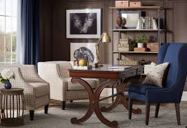 Dining Room Wingback Chairs Three Posts Andover Wingback Chair Reviews Wayfair