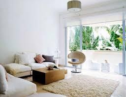 Living Room Ideas Singapore Interior Home Design Ideas Zamp Co