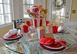 christmas party table centerpieces catchy christmas banquet table centerpieces and contemporary