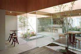 glass partition walls for home room dividers partitions