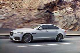 jaguar xf vs lexus is we visually compare new jaguar xf with hyundai genesis sedan
