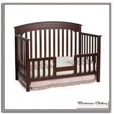 cribs that convert to twin beds corner twin beds ikea bedroom galerry