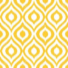vector background modern pattern seamless retro background in modern ikat pattern royalty free