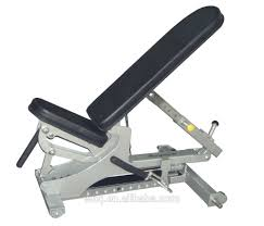 adjustable incline bench press gym multi bench chest press bench