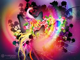 100 wallpapers designs 32 best wallpapers images on