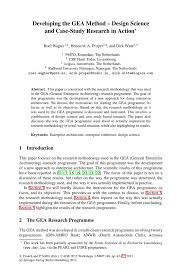 craftmyessay cheap essay writing 100 plagiarism free papers