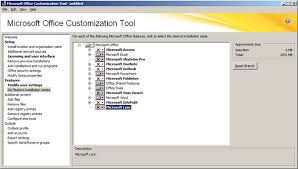 collection of solutions how to install administrative templates