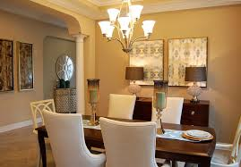 dining room lighting trends designer tips and trends dining room orlando by masterpiece
