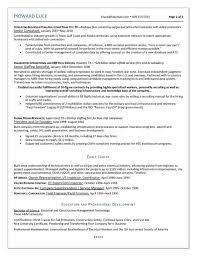 100 us government resume resume australia template 6 job