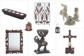 wholesale home decor import company primitive home decor