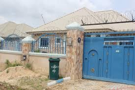3 bedroom duplex designs in nigeria nigeria morden house u2013 modern house