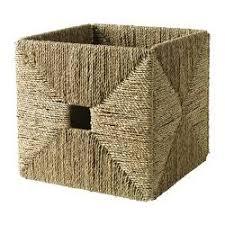 Ikea Baskets | storage boxes baskets ikea