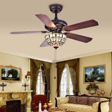 42 Inch Ceiling Fan With Light Doretta Bowl 3 Light 5 Blade 42 Inch Ceiling Fan Free