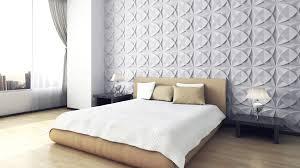 Feng Shui Schlafzimmer Beispiele Funvit Com Wohnwand Dekorieren Ideen