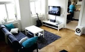 interior design ideas for small homes in india small townhouse interior design reclog me