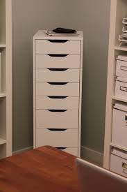 interesting furniture office ideas ikea filing cabinet drawer