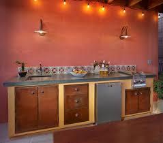 Tucson Kitchen Cabinets Exterior Remodel Tucson Az