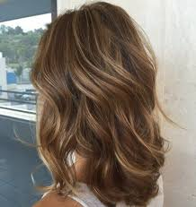 barely there lowlights in brown hair cute hair pinterest