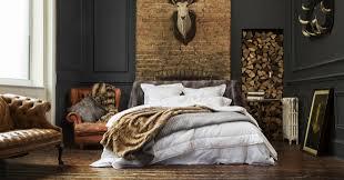 q u0026a tradelinens hospitality interiors magazine