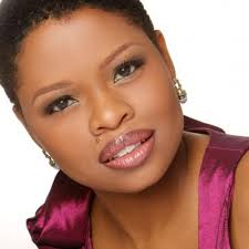 makeup application classes kisha meikle is a freelance makeup artist who offers comprehensive