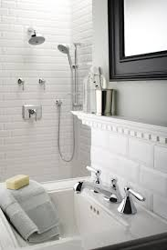 what i like grohe bath fittings remodeling shower bathroom