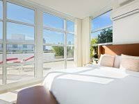 Cheap 2 Bedroom Suites In Miami Beach Cheap Hotels In Miami Beach Suites Curtain Bedroom South 15th