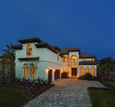 Dream Home by Jacksonville Dream Finders Homes